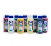 OCP чернила для картриджей Epson T054*