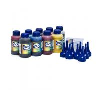 OCP чернила для Epson R2400