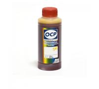 Чернила OCP YP230 Yellow Pigment