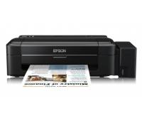 Принтер Epson L300
