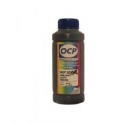 Чернила OCP BKP203 ( matte black )