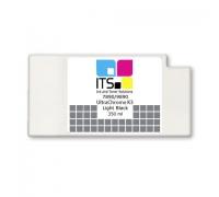 ITS картридж для Epson 7900 / 9900 Light Black