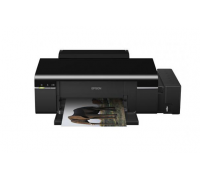 Принтер Epson Inkjet Photo L805