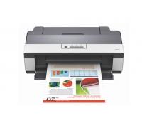 Принтер Epson Stylus T1100