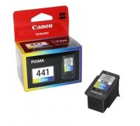 Оригинальный картридж Canon CL-441