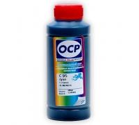 Чернила OCP C795 ( cyan )