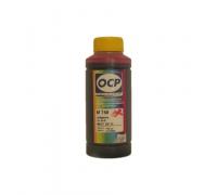 Чернила OCP M758 ( magenta )