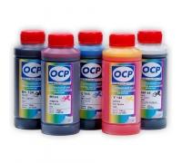 OCP чернила для Canon MX870