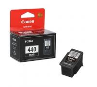 Оригинальный картридж Canon PG-440