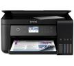 Цветные мфу для печати документов Epson L6160