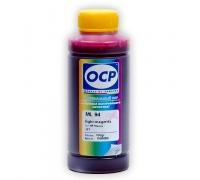 Чернила OCP ML94 ( light magenta )