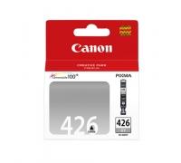 Оригинальный картридж Canon CLI-426GY