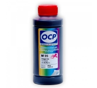 Чернила OCP M795 ( magenta )