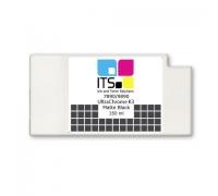 ITS картридж для Epson 7700 / 9700 Matte Black