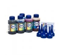 OCP чернила для Epson XP-700