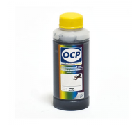 Чернила OCP BKP280 Black Pigment