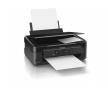 принтер Epson XP-323