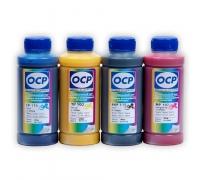 OCP чернила для картриджей Epson T128* / T129* / T130*