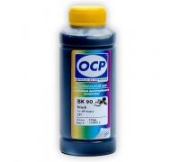 Чернила OCP BK90 ( black )
