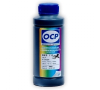 Чернила OCP BKP115 ( black pigment )
