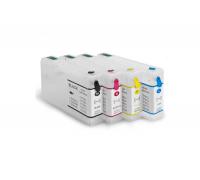 Перезаправляемые картриджи для Epson WP-4025DW