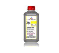 Чернила для Epson 7700/ 9700/ 7890/ 9890/ 7900/ 9900 Yellow  1л