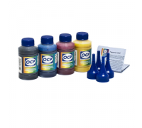 OCP чернила для Epson S22