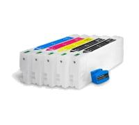 Перезаправляемые картриджи Epson SureColor SC-T7000