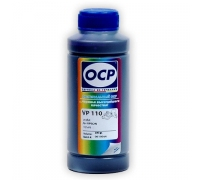 Черниал OCP VP110 ( blue )