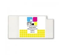 ITS картридж для Epson 7890 / 9890 Yellow