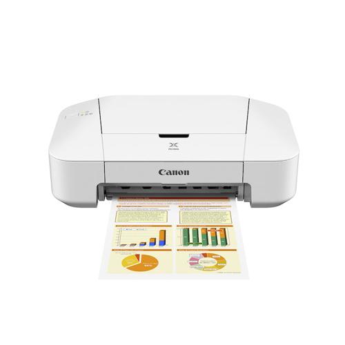 ������� Canon PIXMA IP2840
