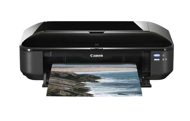 ������� Canon PIXMA IX6540