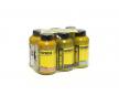 Ink-Mate EIM-290 краска для Epson ( картриджи T080* / T079* )