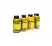 Ink-Mate EIM-290 краска для Epson ( картриджи T128* / T129* / T130* )