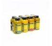 Ink-mate EIM-1900 краска для Epson R1900