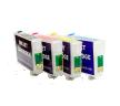 Перезаправляемые картриджи для Epson XP-406