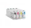 Перезаправляемые картриджи для Epson WP-4015DN