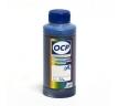Чернила OCP C142 ( cyan )