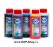 OCP чернила для Canon IP3600