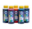 OCP краска для картриджей HP 178 x5