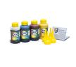 OCP краска для картриджей HP 950 / HP 951 XL