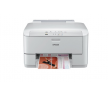 Принтер Epson WorkForce Pro WP-4095DN