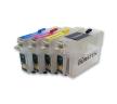 Нано-картриджи для Epson SX535WD