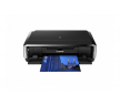 Принтер Canon Pixma IP7240 wi-fi + air print