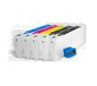 ПЗК для Epson SureColor SC-T3000