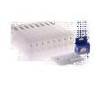 ПЗК для Epson Stylus Pro 9450