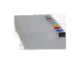 ПЗК Epson Stylus Pro 9880