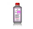 Чернила для Epson 7890/ 9890/ 7900/ 9900 Light Magenta 1л