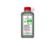 Чернила для Epson 7900/ 9900 Green 1л