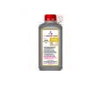 Чернила для Epson 7900/ 9900 Orange 1л